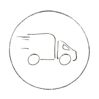 web-service-logos-1