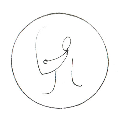 web-service-logos-2