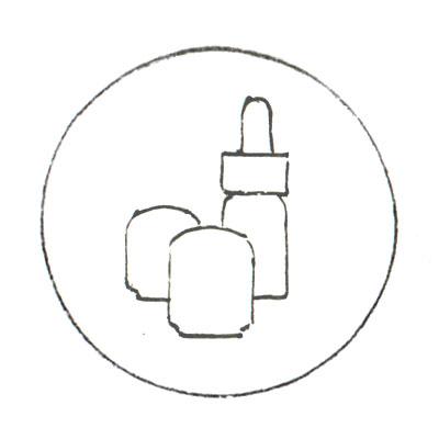 web-service-logos-3