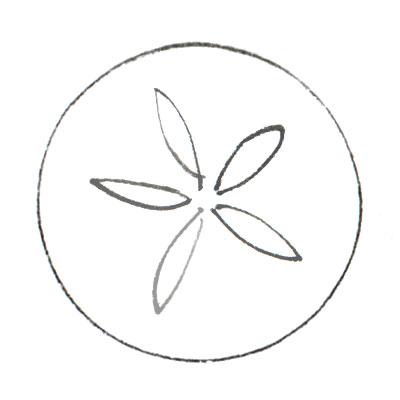 web-service-logos-4
