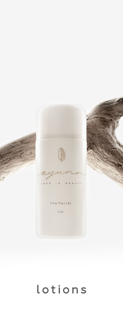 category-phone-lotions-eng
