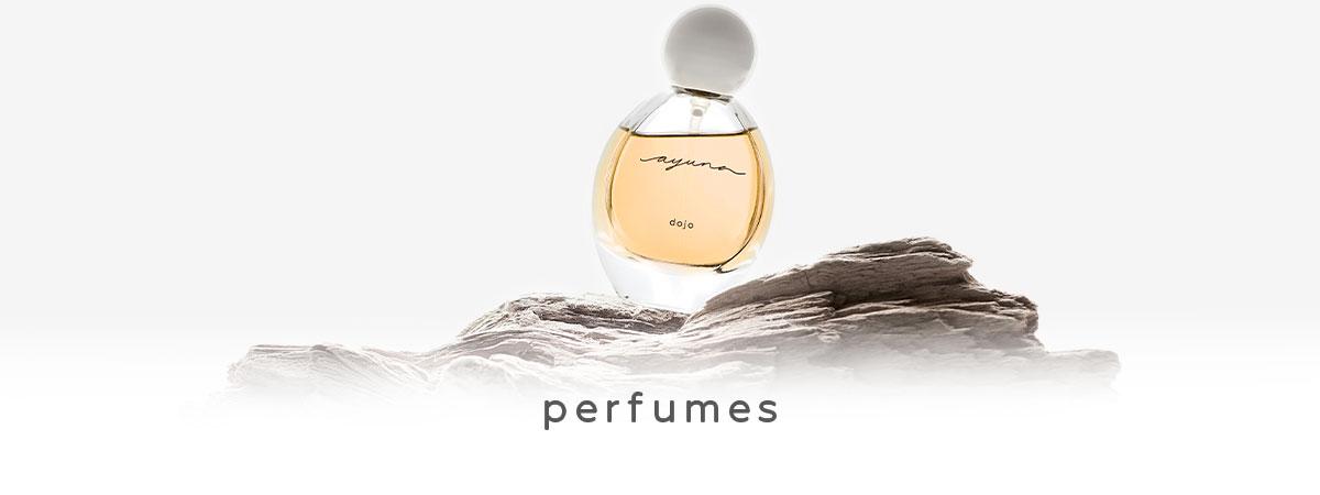 category-phone-perfumes-eng-esp
